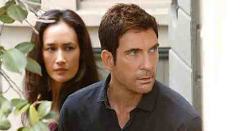 "Stalker Recap 10/8/14: Season 1 Episode 2 ""What Happened to Baby James?"""