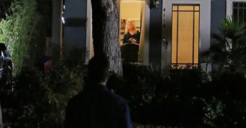 "Stalker Recap 10/15/14: Season 1 Episode 3 ""Manhunt"""