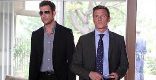 "Stalker Finale Recap: Season 1 Final Episode ""Love Hurts"""