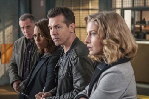 "Stalker Recap 2/4/15: Season 1 Episode 15 ""Lost and Found"""