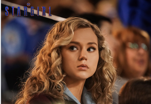 "Stargirl Recap 06/30/20: Season 1 Episode 7 ""Shiv Part One"""
