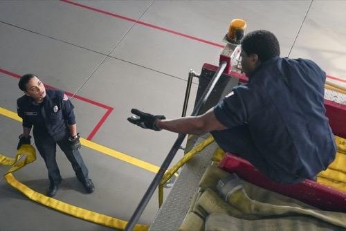 "Station 19 Recap 04/08/21: Season 4 Episode 10 ""Save Yourself"""
