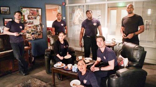 "Station 19 Recap 04/15/21: Season 4 Episode 11 ""Here It Comes Again"""