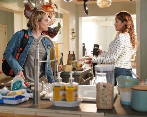 "Station 19 Recap 12/10/20: Season 4 Episode 4 ""Don't Look Back In Anger"""