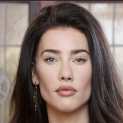 Jacqueline MacInnes Wood