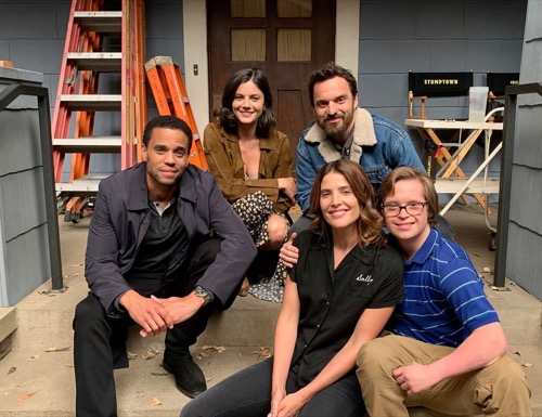 "Stumptown Recap 11/20/19: Season 1 Episode 7 ""November Surprise"""