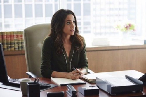 "Suits Recap ""Derailed"" - Season 4 Episode 14"
