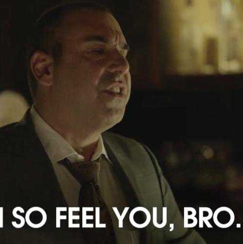 "Suits LIVE Recap: Season 6 Episode 3 ""Back on the Map"""