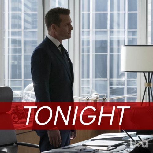 "Suits Recap 09/18/19: Season 9 Episode 9 ""Thunder Away"""