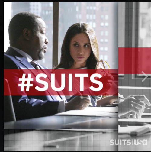 "Suits Recap 9/6/17: Season 7 Episode 9 ""Shame"""