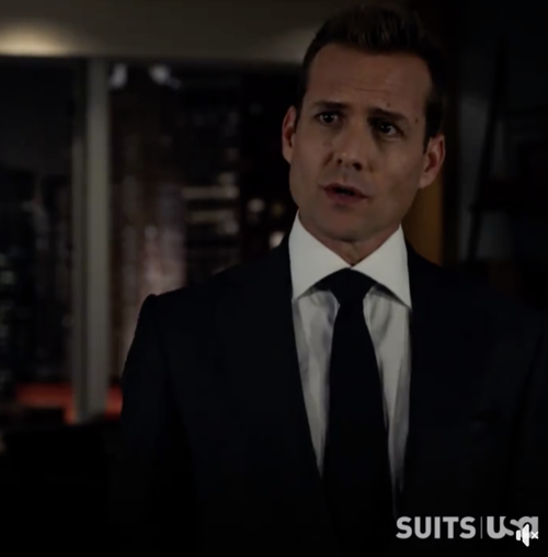 Suits Recap 8/8/18: Season 8 Episode 4