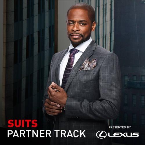 """Suits Recap 8/1/18: Season 8 Episode 3 """"Promises, Promises"""""""