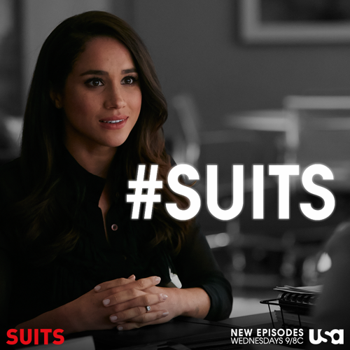"Suits Recap 2/15/17: Season 6 Episode 14 ""Admission of Guilt"""