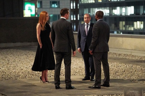 "Suits Recap 08/21/19: Season 9 Episode 6 ""Whatever It Takes"""