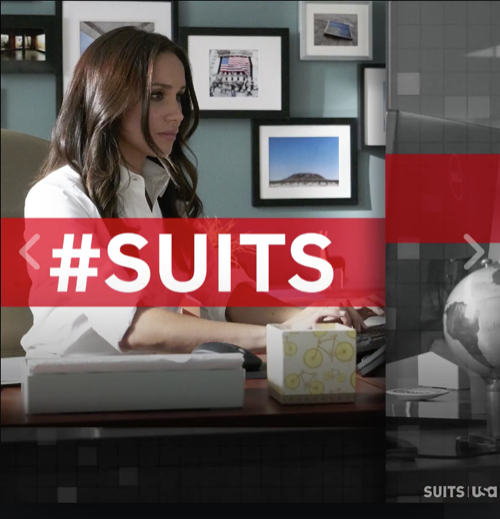 "Suits Recap 8/9/17: Season 7 Episode 5 ""Brooklyn Housing"""