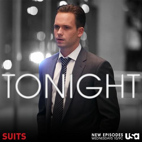 """Suits Recap 1/27/16: Season 5 Episode 1 Winter Premiere """"Blowback"""""""