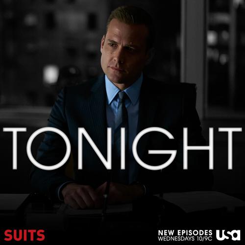 "Suits Recap 2/3/16: Season 5 Episode 12 ""Live to Fight..."""
