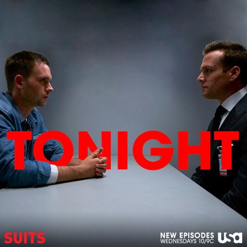 "Suits LIVE Recap: Season 6 Episode 2 ""Accounts Payable"""