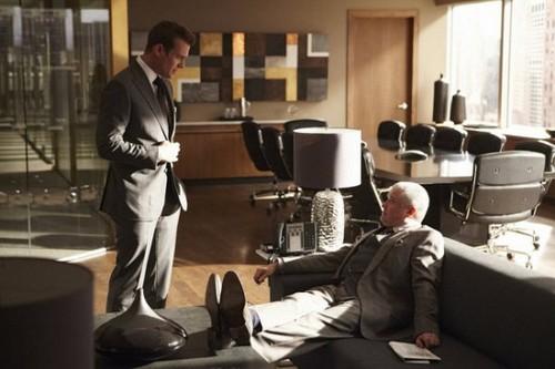 Suits-season-3-premiere