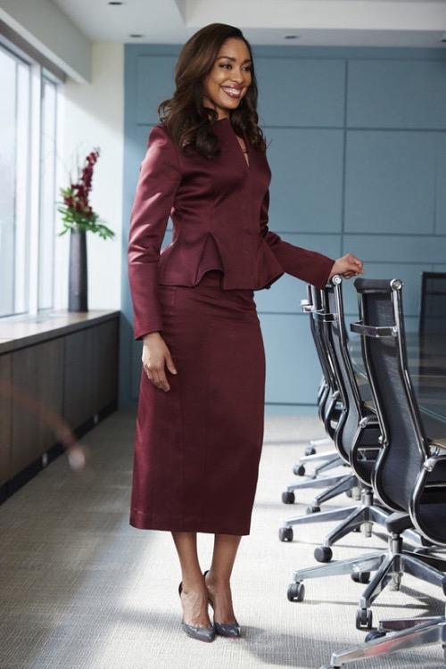 "Suits Recap 7/8/15: Season 5 Episode 3 ""No Refills"""