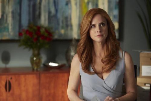 "Suits Recap Premiere Spoilers: Season 5 Episode 1 ""Denial"""
