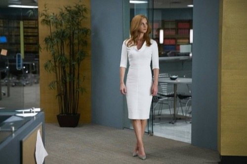 "Suits Recap Summer Finale: Season 5 Episode 10 ""Faith"""