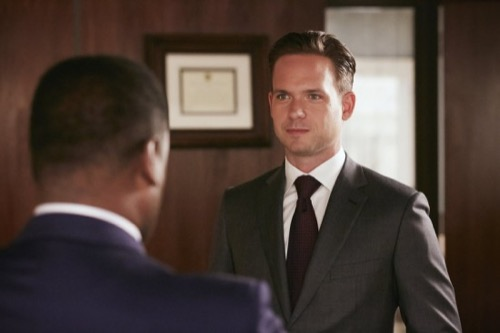 Suits-season-5-episode-2