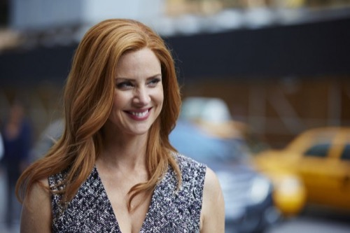 "Suits Recap and Spoilers: Season 5 Episode 6 ""Privilege"""