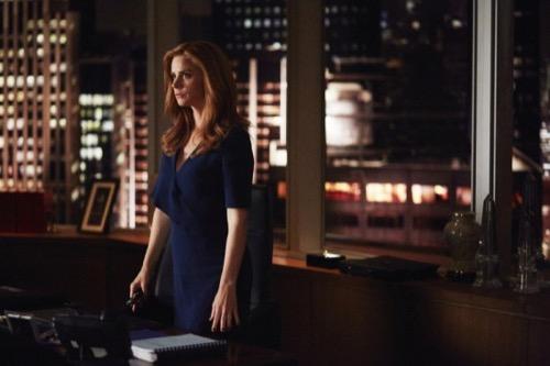 "Suits Recap and Spoilers: Season 5 Episode 8 ""Mea Culpa"""