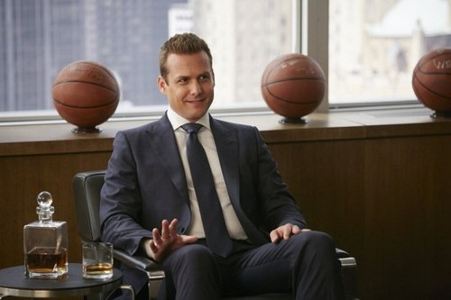"Suits Live Recap ""We're Done"" - Season 4 Episode 7"