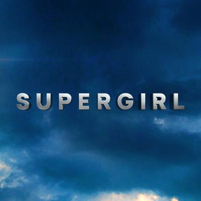 Supergirl-recap