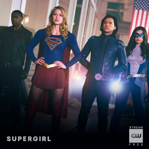 "Supergirl Recap 03/03/19: Season 4 Episode 13 ""What's So Funny About Truth, Justice, and the American Way?"""