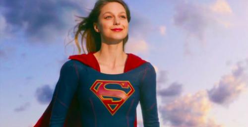 """Supergirl Recap - """"Stronger Together"""": Season 1 Episode 2"""
