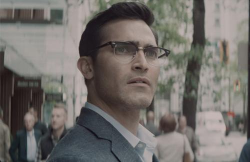 "Superman & Lois Recap 06/22/21: Season 1 Episode 11 ""A Brief Reminiscence In-Between Cataclysmic Events"""