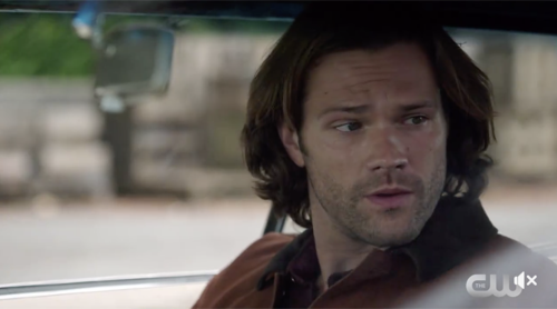 "Supernatural Premiere Recap 10/12/17: Season 13 Episode 1 ""Lost and Found"""