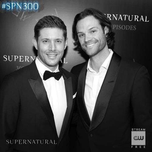 "Supernatural Recap 02/07/19: Season 14 Episode 13 ""Lebanon"""