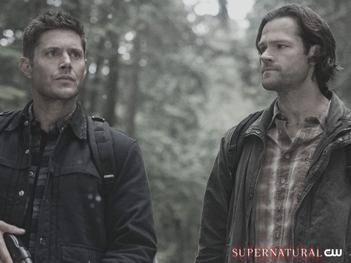 "Supernatural Recap 5/3/18: Season 13 Episode 21 ""Beat the Devil"""