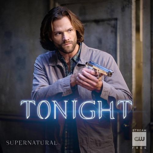 "Supernatural Recap 10/18/18: Season 14 Episode 2 ""Gods and Monsters"""