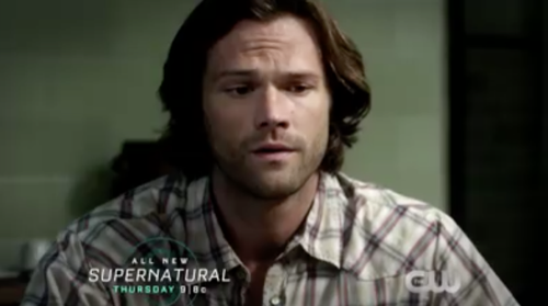 "Supernatural Recap 10/27/16: Season 12 Episode 3 ""The Foundry"""