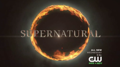 "Supernatural Recap 2/24/16 Season 11 Episode 15 ""Beyond the Mat"""