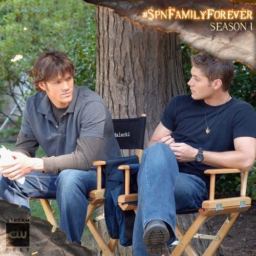 "Supernatural Recap 01/23/20: Season 15 Episode 10 ""The Heroes' Journey"""