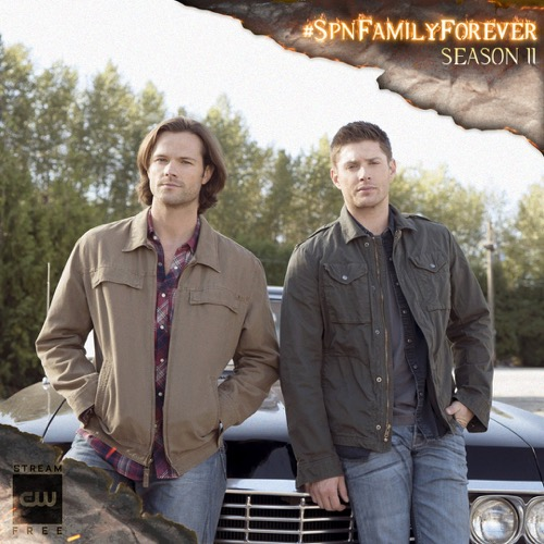 "Supernatural Fall Finale Recap 12/12/19: Season 15 Episode 8 ""Our father, Who Aren't In Heaven"""