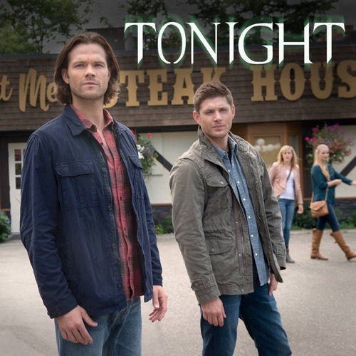 "Supernatural Recap 11/4/15 Season 11 Episode 5 ""Thin Lizzie"""