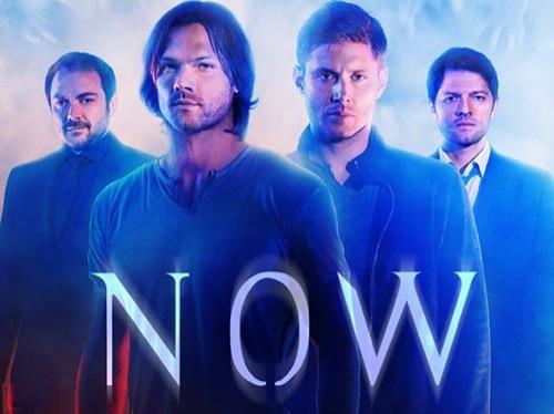 "Supernatural Recap ""Reichenbach"": Season 10 Episode 2"