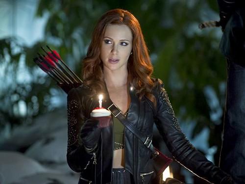 """Supernatural Recap """"Ask Jeeves"""": Season 10 Episode 6"""