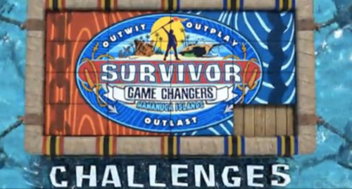 "Survivor: Game Changers Recap 5/3/17: Season 34 Episode 11 ""Reinventing How This Game is Played"""
