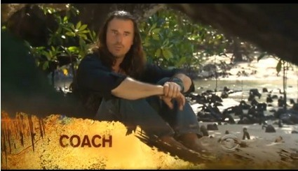 Survivor: South Pacific Season 23 – Episode 2 Live Recap