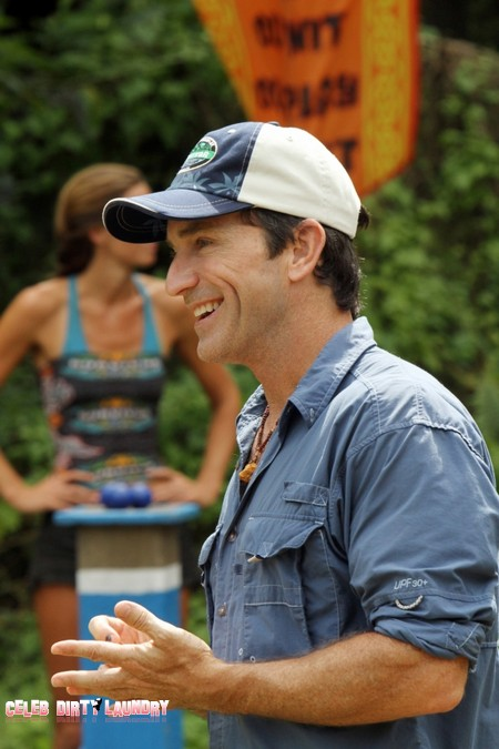 Survivor One World Recap: Season 24 Episode 7 'The Beauty in a Merge' 3/28/12