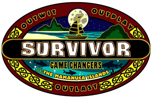 Who Won Survivor: Game Changers Tonight – Reunion Episode Finale Recap