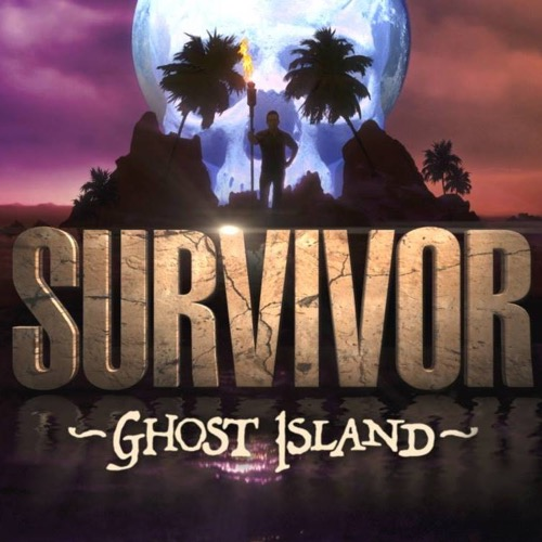 "Survivor Ghost Island Premiere Recap 2/28/18: Season 36 Episode 1 ""Can You Reverse the Curse?"""